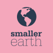 Smaller Earth